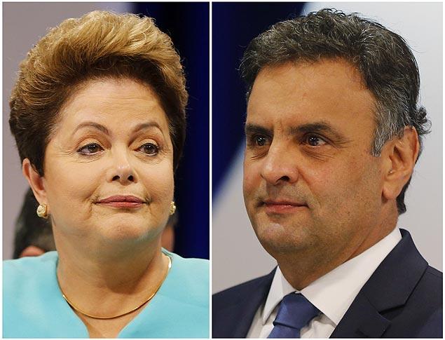 Imagem: Reuters/Paulo Whitaker