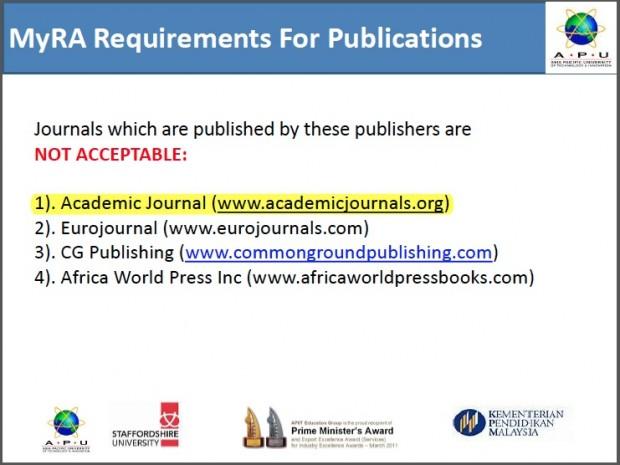 MyRA_Requirements